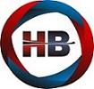 HB Deportes y Noticias