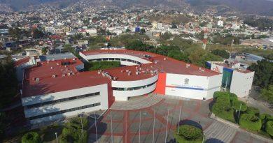 UAGro obtiene dictamen satisfactorio de Auditoría de la Federación.