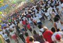 Disminuye la población que hace ejercicio debido a la pandemia.