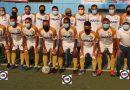 Dorados Acapulco viaja a Chihuahua a final nacional de futbol rápido.