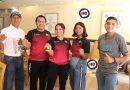 Karatekas acapulqueños buscan representar a México en Panamericano.