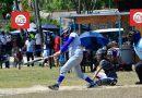 Softbol nacional regresa a Acapulco después de 10 años.