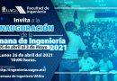 UAGro organiza la Semana de la Ingeniería.