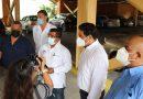 Docentes del Tecnológico de Acapulco demandan pago de bono.