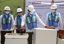 UAGro mejora instalaciones en zona Norte de Guerrero.
